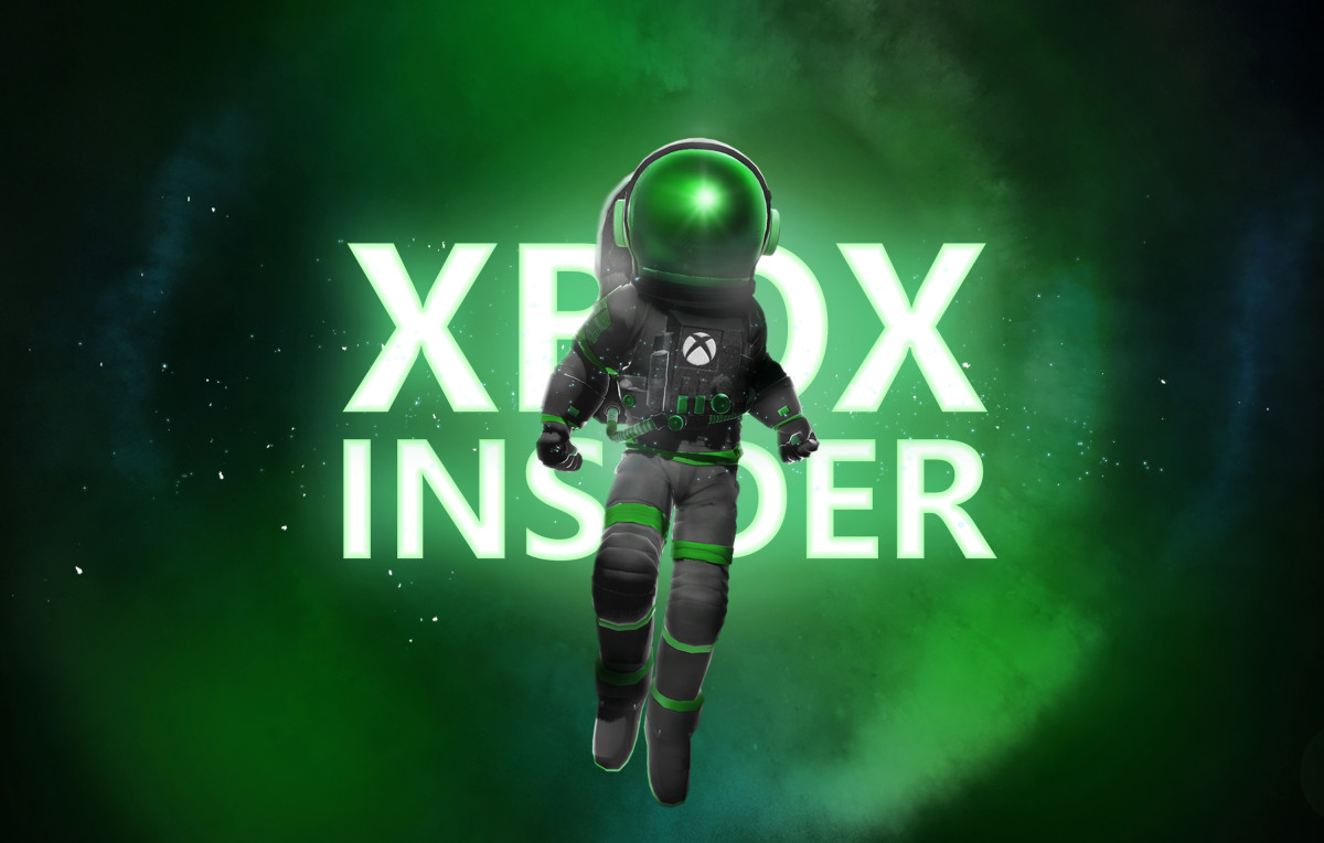 Disponibile il nuovo Xbox Insider Hub (Beta)