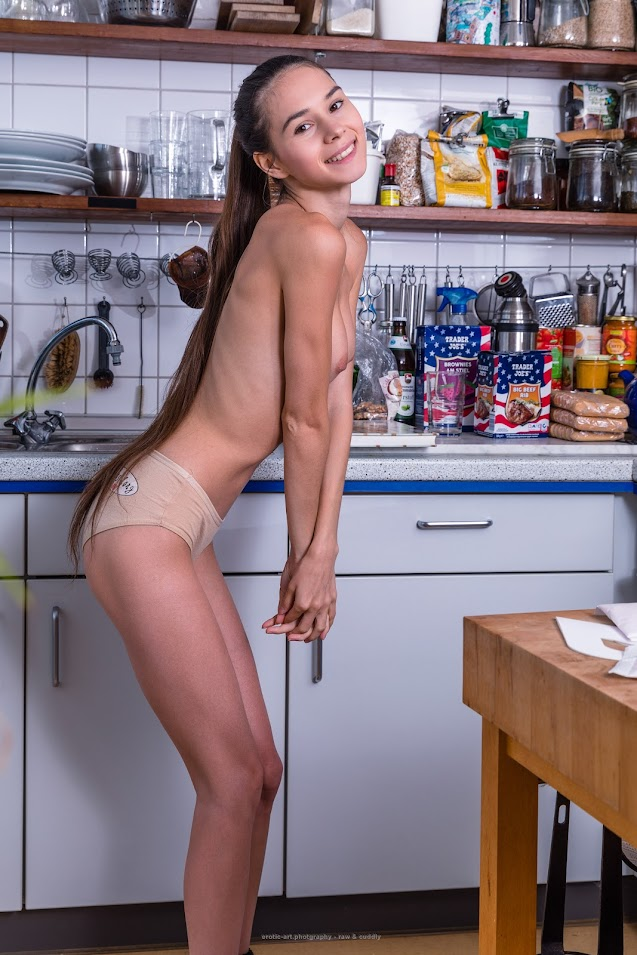 [Erotic-Art] Leona Mia - X-Mas Bakery 1610702696_leonamia_cookie1_erotic-art-photography_0045_high