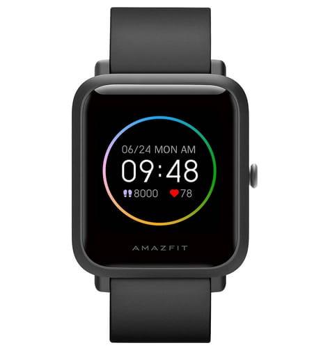 Amazfit Bip S Lite A1823 Waterproof Fitness Smartwatch