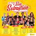 Prefeitura de Limoeiro anuncia oficialmente programação da 126ª Festa São Sebastião