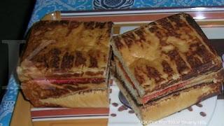Kelebihan dan Kekurangan Usaha Roti Bakar