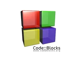 Free Download Codeblock updated version
