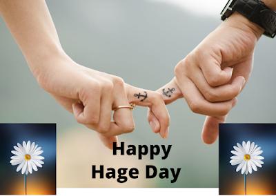 Hug Day images 2020 | huge images  | valentines weeks images