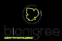 https://www.bionigree.pl/glowna/8-bionigree-serum-oczyszczajace.html