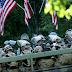 ترامب يأمر الحرس الوطني بالانسحاب من واشنطن: و الاستعداد للعودة عند الحاجة