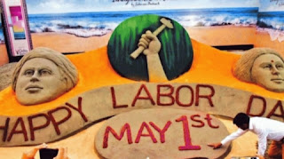 Labor Day 2020: Learn the meaning, history and importance of May Day