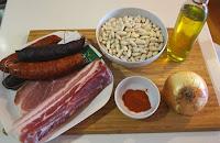 FABADA 🥣 ⛰️ ASTURIANA hecha por un asturiano ⛰️🥣 TODOS los TRUCOS (🌟🌟 michelin)