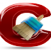 SOFTWARE: CCLEANER BUSINESS PROFESSIONAL TECHNICIAN EDITION 5.29.6033