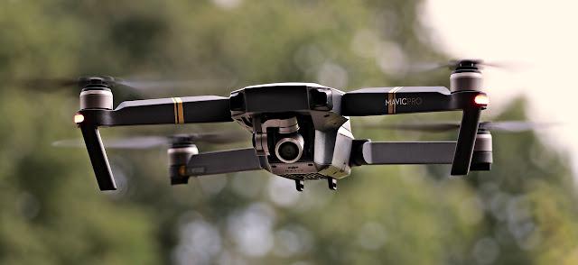 Tips Membeli Drone Murah Dengan Kualitas Terbaik dan Terbaru