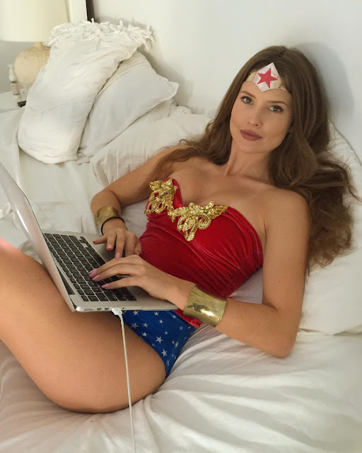 Amanda-Cerny-american-star-fan-girl-hot-pic