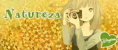 http://armazem-otome.blogspot.com.br/2015/10/blogotomia-5-things-natureza.html