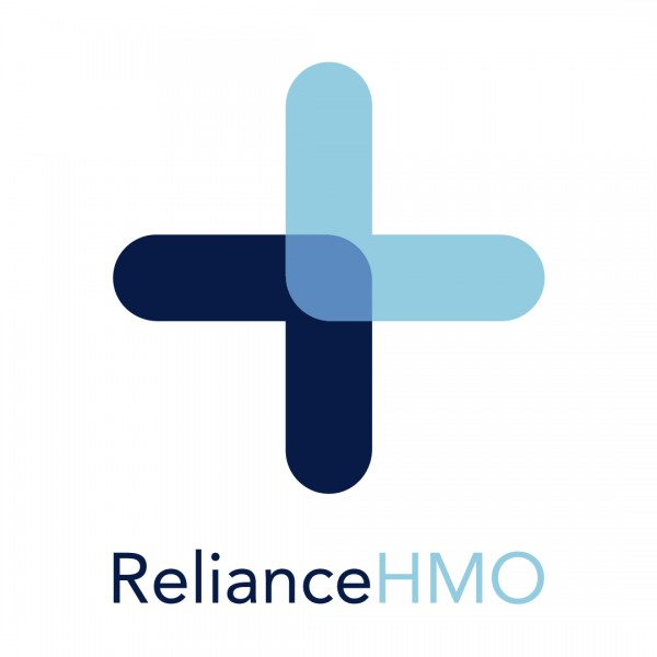 Reliance HMO Recruitment 2018