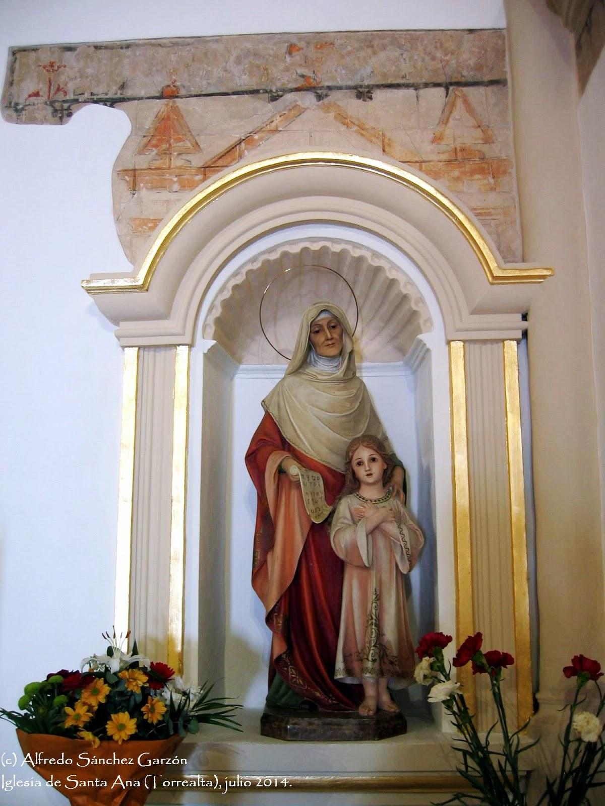 iglesia-santa-ana-torrealta-santa-ana