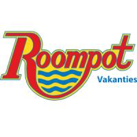 Roompot Kruidvat aanbieding