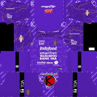 bali-united-kits-2020-dream-league-soccer-goalkeeper-home