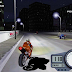 O incrível Moto Racer 2 da Gog
