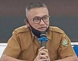 Kabupaten Asahan Ditetapkan Sebagai Zona Kuning dalam Penyebaran Covid-19