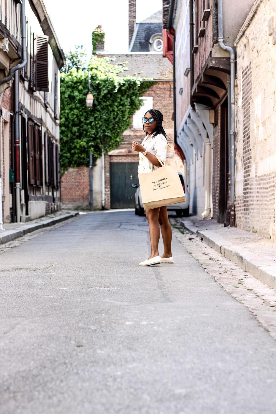 blog-mode-et-tendance-femme-noire