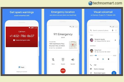 Google Introduces Verified Calls To Depict True Genuine Business Callers, Said To Roll-Out In India First