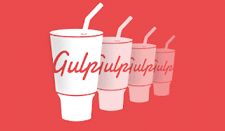 Why we use Gulp?