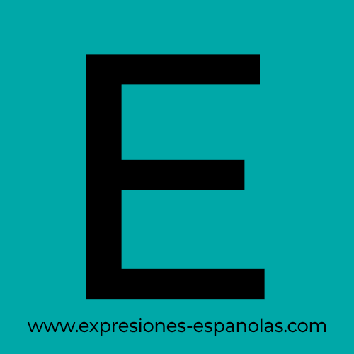 Expresión - Enterarse por Radio Patio