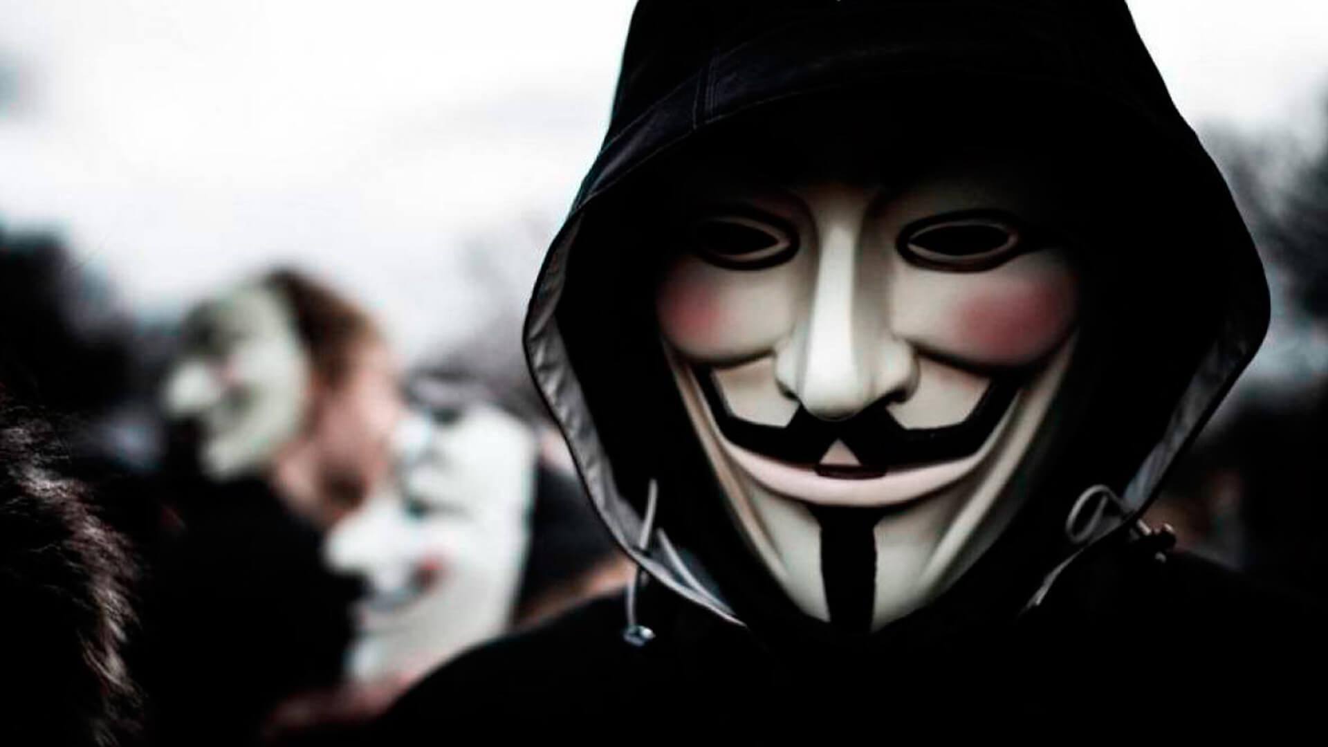 anonymous-op-operacao-robin-hood