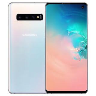 kredit Samsung Galaxy S10 tanpa dp