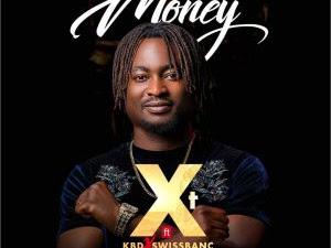 DOWNLOAD MP3: XT - Money ft. KBD x Swissbanc