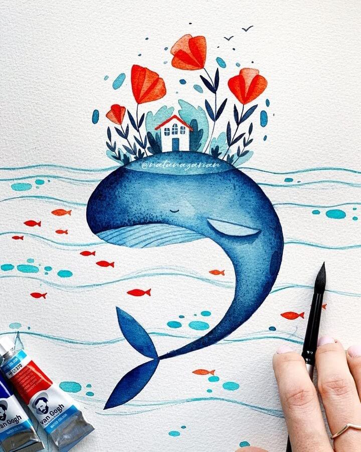 02-Whale-island-Natalia-Nazarian-www-designstack-co