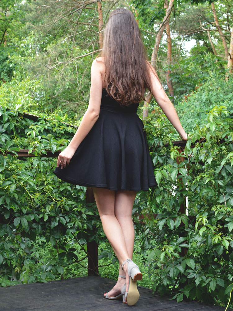 Buty a... samopoczucie! Wygraj parę butów Sergio Leone - Czytaj więcej »