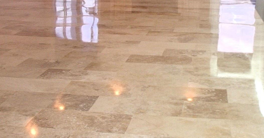 Artesan a del m rmol tipos de acabados en suelos de for Informacion sobre el marmol