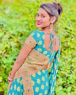 shivani kumari photo || shivani kumari images || shivani kumari wallpapers