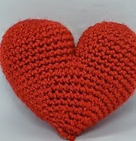 http://www.ravelry.com/patterns/library/little-heart-4
