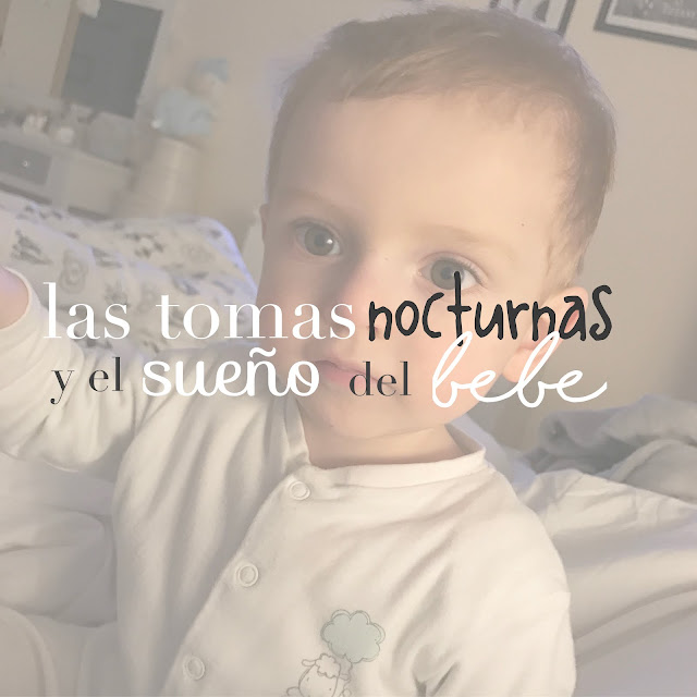 itmum imagen protegida sueño bebe