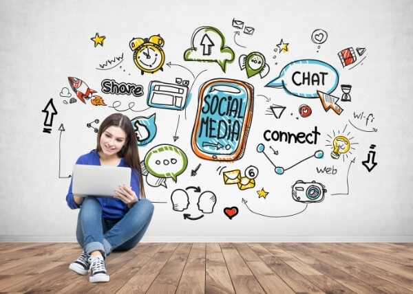 How To Do Social Media Marketing For Free and Paid