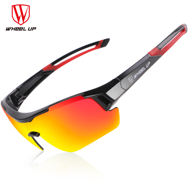 7636491a904 Top cycling glasses under 20