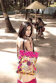 Beautiful Erica Fernandes Hd Wallpapers11.png