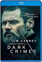Dark Crimes (2016) HD 720p Subtitulados