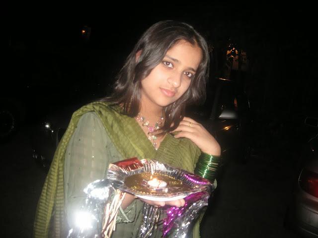 Latestglobalnews2015 Rare Pic Of Punjabi Girls, Hot And -8048