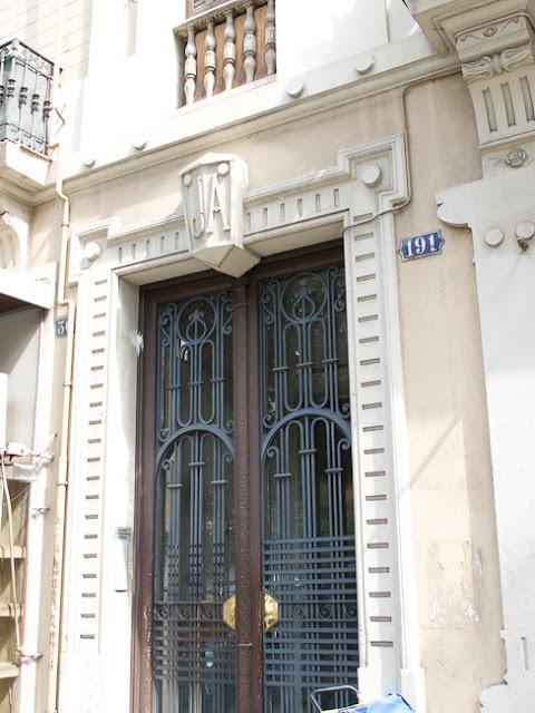 Room Escape Calle Galileo