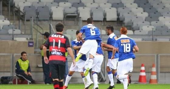 Cruzeiro x atletico goianiense copa do brasil online dating