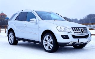 Auto Insurance Definition