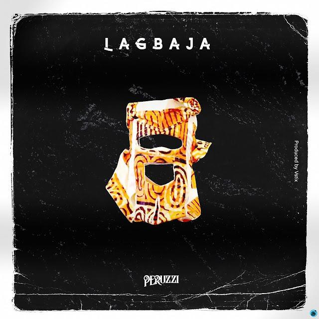 [MUSIC]PERUZZI_LAGBAJA