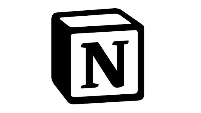 Notion, Aplikasi Pencatat Rencana, Keperluan, Kegiatan Dengan Fitur Keren