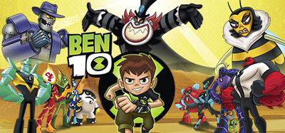 ben-10-pc-cover-www.ovagames.com