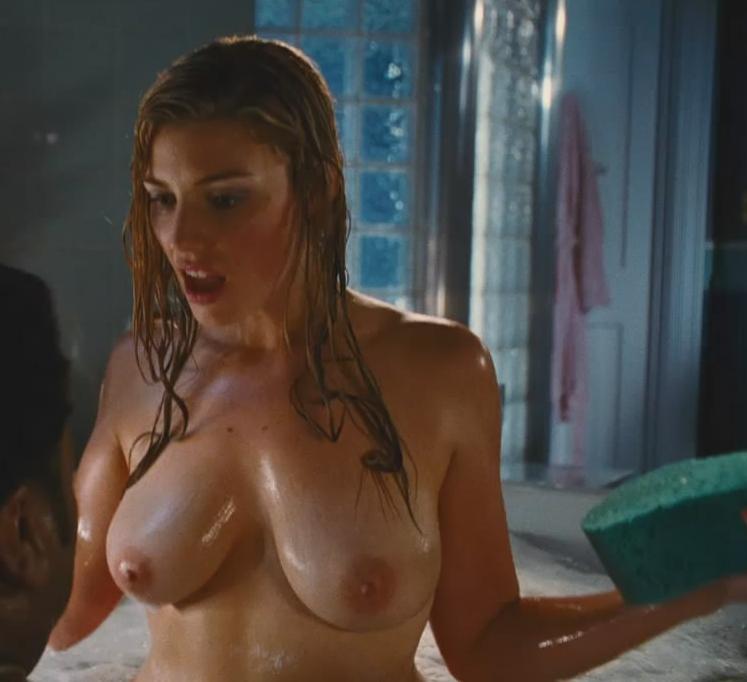 Jessica pare nude sex scene in stardom scandalplanetcom