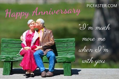 Cute Happy Anniversary Images Quotes For Whatsapp [2020]