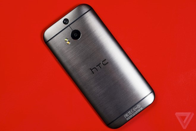 Hướng dẫn] UNLOCK BOOTLOADER, RECOVERY, ROOT, ROM HTC ONE M7