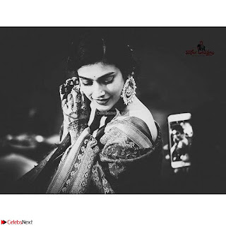 Aakanksha Singh TV Sow Actress Stunning Socila Media Pics ~  Exclusive 015.jpg