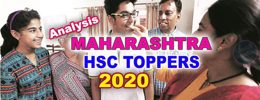 'Maharashtra-12th-Toppers-2020'
